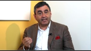 Download Eric Mazur - Peer Instruction Video