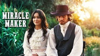 Download Miracle Maker | Christmas | Free Family Movie | Full Length | English Film Video