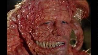 Download My Top 30 Horror Comedies Video