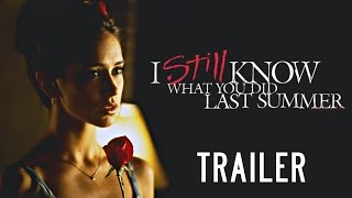 Download I Still Know What You Did Last Summer HD Teaser Trailer Video