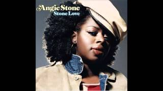 Download Angie Stone & Anthony Hamilton- Stay For A While Video