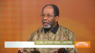 Download The Heat: Cuba post-Castro Seg. 2 Video