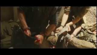 Download WorldWar Z-Jerusalem Scene Part 2(HD) Video