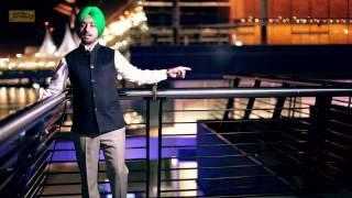 Download Satinder Sartaaj - Putt Saadey | Full Video | 2013 | Afsaaney Sartaaj De Video