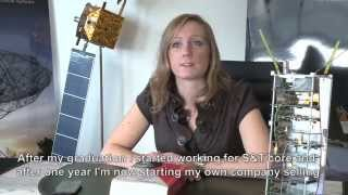 Download TU Delft - Aerospace Engineering Video