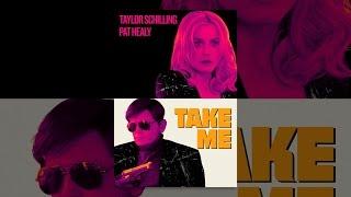 Download Take Me Video