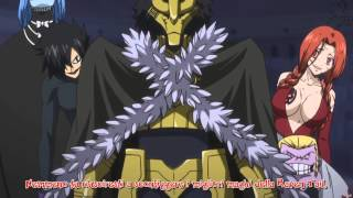 Download Fairy Tail AMV - Grand magic games 3 Day [All Battle] Video