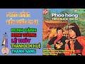 Download San Khau | Pháo Hồng Tiễn Bước Em Đi | Cải Lương Thời Hoàng Kim Video