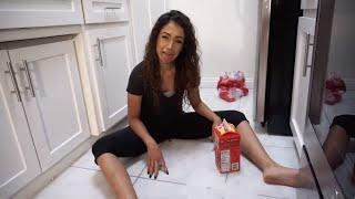 Download PRANK MADE LIZA CRY!! | David Dobrik Video