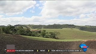 Download Chief Inanda Land Video