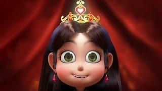 Download Dabur Amla Kids - Princess Amira Video