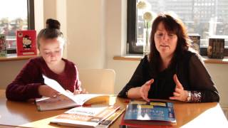 Download Understanding the National Curriculum - an overview of the Education system Video