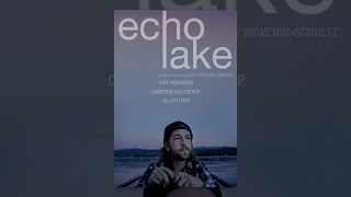 Download Echo Lake Video