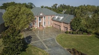 Download Private and Sophisticated Residence in Williamsburg, Virginia Video