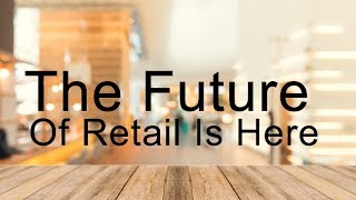 Download The future of retail is here! Powered by Artificial Intelligence Video