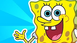 Download YO MAMA SO FAT! Whale / SpongeBob SquarePants Video