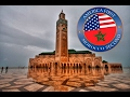 Download Morocco Second Video