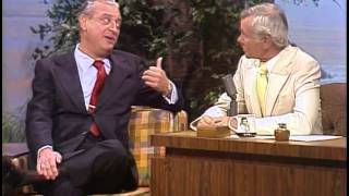 Download Rodney Dangerfield - The Tonight Show Video