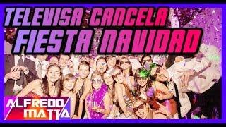 Download No Habrá Fiesta de Navidad en Televisa Video