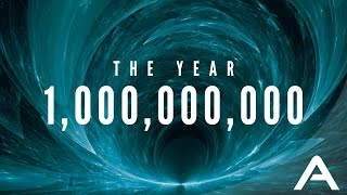 Download What Will Happen In One Billion Years? Video