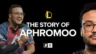 Download The Story of Aphromoo Video