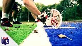 Download The Beauty of Lacrosse Video