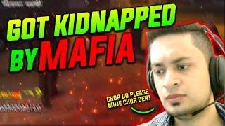 Download MAFIA KIDNAPPED ME - GTA 5 FUNNY MOMENTS IN URDU & HINDI Video