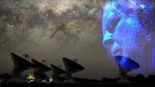Download Rick Wakeman at Starmus Festival Video