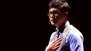 Download How to Talk with a White Supremacist | Simon Tam | TEDxUCR Video