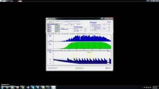 Download tutorial AquaCrop 6 opciones de programacion de riegos Video