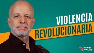 Download Alberto Plaza: Violencia revolucionaria Video