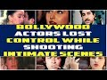 Download Actors Lost Control while doing intimate Scenes: Video