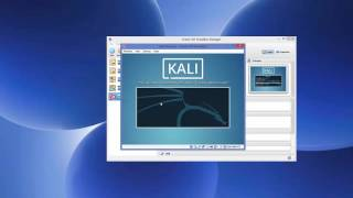 Download How To Install Kali Linux in VirtualBox Video