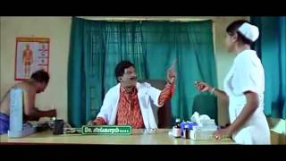 Download MOK Vadivelu Comedy Part 1 Video