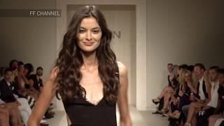 Download Lee + Lani   Spring Summer 2017 Full Fashion Show   Miami Swim Week Video
