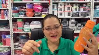 Download Abrindo as Caixas Tupperware: Semana 11/2019! - Vitrine 03! Parte 02/02 Video