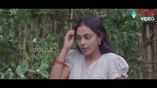 Download Ravi Varma Latest Telugu Full Movie || Karthika, Nithya Menen, Mallika Kapur || 2016 Telugu Movies Video