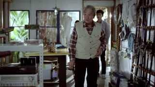 Download 今夏最感動人心的微電影~「愛未滿」完整版 Video