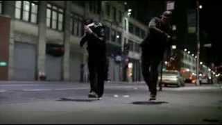 Download Rock Your Mocs 2013 NYC [HD] Native Pride Video