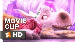 Download Ice Age: Collision Course Movie CLIP - Shangri Llama (2016) - Jesse Tyler Ferguson Movie HD Video