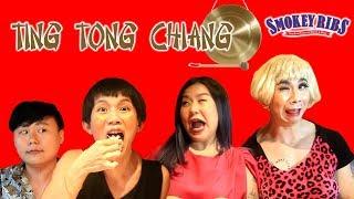 Download TING TONG CHIANG (PART 1+PART 2) FULL Video