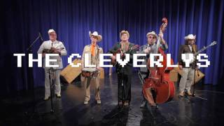 Download Single Ladies (Put A Ring On It) - The Cleverlys Video