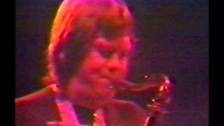 Download The New Barbarians - Capitol Center, Largo, MD 1979-05-05 (complete show) Video
