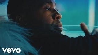 Download Yo Gotti - Lifestyle ft. LunchMoney Lewis Video