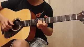 Download HƯỚNG DẪN SOLO GUITAR MỘT BÀI HÁT Video