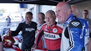 Download Coupes Moto Légende 2017 Video