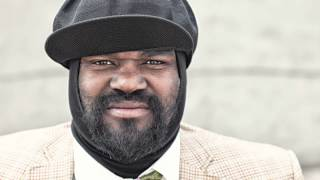 Download Gregory Porter - He Looked Beyond All My Faults Video