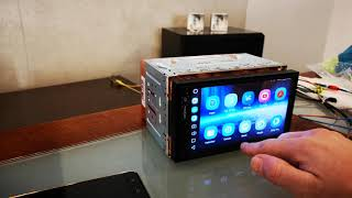 Download GMS 8902 OPINIA Video