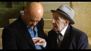 Download Detective Montalbano: True Sicilians Video
