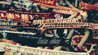 Download Symphony No. 5, ″Galatasaray″: ( Part III) Video
